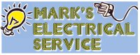 Mark's Electrical Services